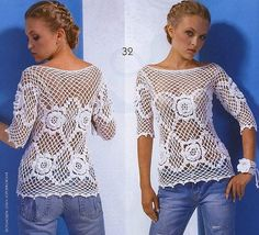 MADE TO ORDER summer women blouse