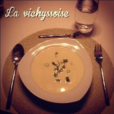 Yummy!!!