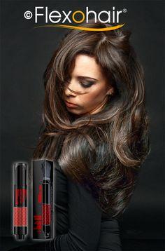 Cooler Volume Maker für Dein Haar von der japanischen Luxus-Marke Shu Uemura.