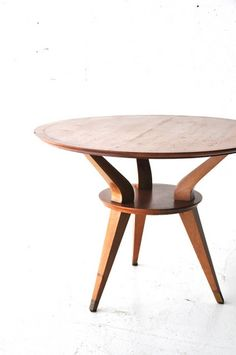 French Side Table Vintage フランス サイドテーブルヴィンテージ