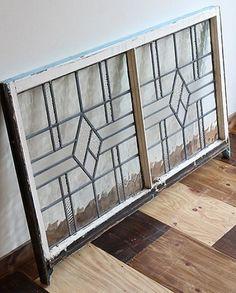 Home Window Grill Design, Home Gate Design, Grill Gate Design, Window Grill Design Modern, House Window Design, Steel Gate Design, Iron Gate Design, Wrought Iron Garden Gates, Wrought Iron Doors