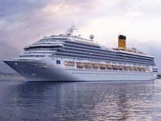 Orange Cruises Hellas: New Cruise Organizer Launches In Greece