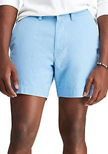 984f4dde4263 Polo Ralph Lauren Stretch Classic Fit Shorts Workout Shorts, Bermuda  Shorts, Polo Ralph Lauren
