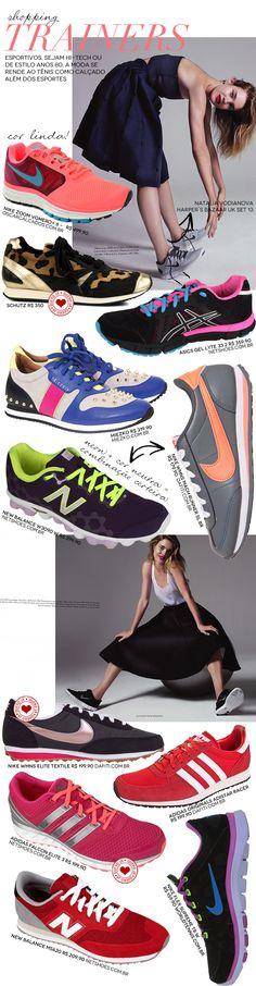 fashion-gazette-barbara-resende-shopping-tendencia-trainers