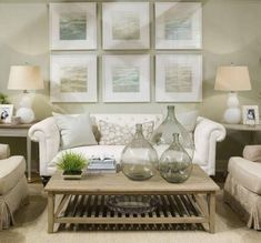 cool 42 Cozy Soft White Couch Design Ideas For Small Living Room https://about-ruth.com/2018/04/23/42-cozy-soft-white-couch-design-ideas-small-living-room/