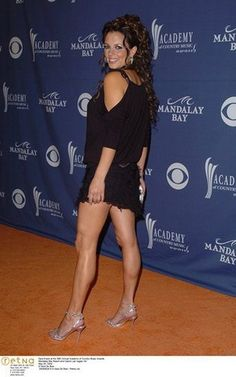 Sara Evans ✾ at the Annual Academy of Country Music Awards Mandalay Bay Resort and Casino Best Country Music, Hot Country Girls, Academy Of Country Music, Country Music Awards, Country Music Artists, Mandalay, Jules Supervielle, Country Female Singers, Sara Evans