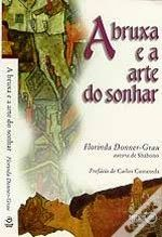 http://viliouvi.blogspot.com.br/2014/10/livros-que-nao-terminei-2.html