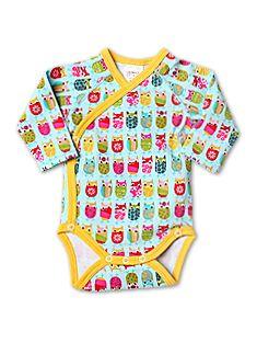 55 Best Baby!!! images  d8e104c58