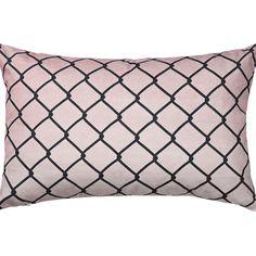 sofapude rosa - Google-søgning