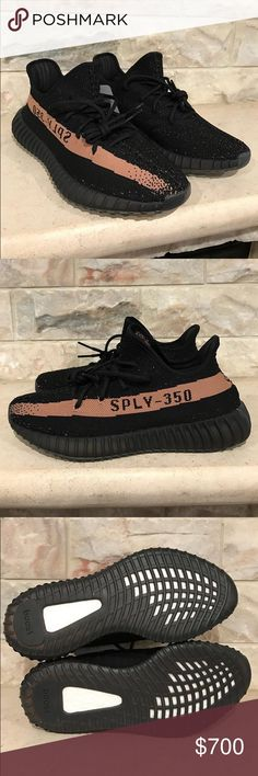 adidas Yeezy Boost 350 v2 Dark Green MyHeritage