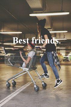 I Love My Bestfriends Siennamaddiehannahashleyalexisjasmin