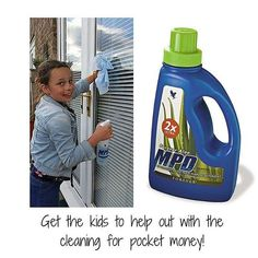 🏠 CLEANING CHALLENGE 🏠 I need 10 people to take part in a cleaning challenge and replace all their cleaning products with this one… Cleaning Challenge, Challenge Me, Forever Aloe, Pocket Money, Forever Living Products, Cleaning Products, Drink Bottles, Water Bottle, Instagram Posts