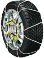 Snow Chains in stock