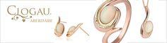 Welsh Gold, Gold Jewelry, Bracelets, Gold Jewellery, Bracelet, Gold Bridal Jewellery, Arm Bracelets, Bangle, Bangles