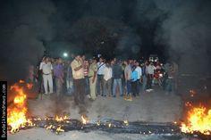 power cut in lalitpur
