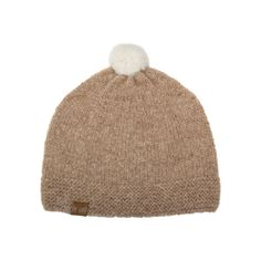 Organic baby alpaca products for babies and childrens. Made with the softest baby alpaca wool specially for the touch of your baby's skin Baby Alpaca, Alpaca Wool, Shops, Organic Baby, Beanie, Fashion, Pom Poms, Fiber, Moda