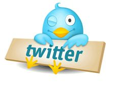 Como hacer marketing con twitter