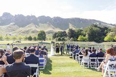 top-10-new-zealand-wedding-venues