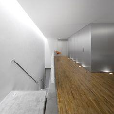 Studio R / Marcio Kogan