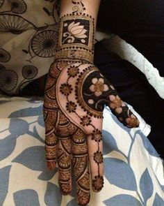 latest mehndi design new mehndi designs, latest mehandi designs Dulhan Mehndi Designs, Mehandi Designs, Rajasthani Mehndi Designs, Mehndi Designs Feet, Latest Bridal Mehndi Designs, Mehndi Designs Book, Mehndi Designs For Girls, Mehndi Designs For Beginners, Modern Mehndi Designs