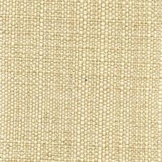 Quatrine Custom Furniture - Daniel - Flax