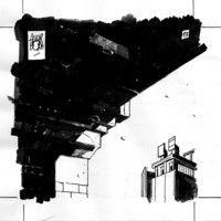 Il mondo by Borgioli per on SoundCloud Album