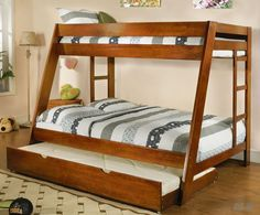 full size daybeds for adults - Full Size Daybeds