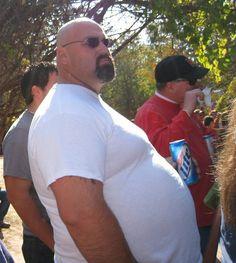 Nice Bellies I Ve Found