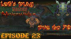 Garrundar the vile (Skirmish)- Neverwinter Xbox one paladin PvE to 70 ep...