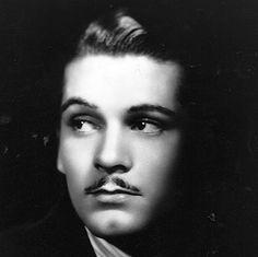 Happy birthday, Laurence Olivier!