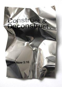 'Not Now', by Adam Griffiths a.k.a. Ra Bear: http://www.ra-bear.com/post/22909519968