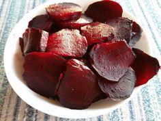 Elképesztő erővel védi egészségedet a magyar szuperzöldség! - Ripost