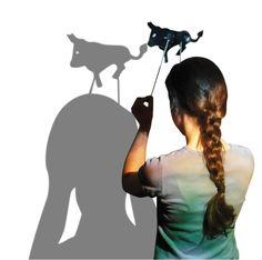 En este artículo te vamos a enseñar algunos trucos para crear y animar unos títeres para un teatro de sombras. Disney Characters, Fictional Characters, Batman, Superhero, Disney Princess, Ideas Creativas, Movie Scripts, Shadow Play, Artists