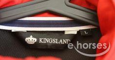 Kingsland Damen Jacke