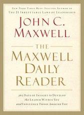 El John Maxwell Company