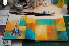 Composition, step 2 | Flickr - Photo Sharing!