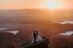 Spain Wedding Photographers (@jakeandgenessa) • Photos et vidéos Instagram Antelope Canyon, Photographers, Spain, Inspiration, Nature, Photos, Wedding, Travel, Instagram