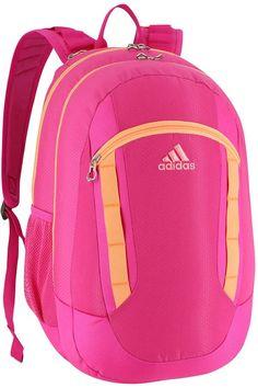 adidas Excel II Laptop Backpack ef2179d2d445f