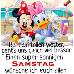 Samstag Montag Motivation, Dance Quotes, Happy Weekend, Smurfs, Walt Disney, Mickey Mouse, Disney Characters, Fictional Characters, Funny