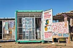 The Gauteng provincial government has announced the introduction of a drive to shut down illegally operating foreign-owned businesses in townships. Supply Chain Process, Government News, Supermarket Design, Retail Sector, Raising Capital, Private Sector, New Opportunities, New Shows, Clamp