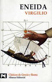 Eneida / Virgilio ; introducción y traducción de Rafael Fontán Barreiro http://fama.us.es/record=b2630009~S5*spi