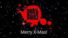 ArtWall wenst je een gezellige Kerst!