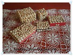 HandmadeBoni: Zatrzymać wspomnienia :-) muszelkowe pudełka. Zrób...