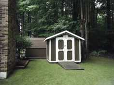 475 Pinder Point Rd, Du Bois, PA 15801 is For Sale | Zillow Treasure Lake Shed 2 Ramp Grass brown white