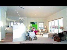 Luxury Home; Luxury Real Estate; Los Angeles, CA; Engel & Völkers Santa Monica; Luxurious Santa Monica Penthouse Virtual Tour #luxuryhomes #luxuryrealestate #losangelesrealestate