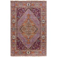 ZEU-7820 - Surya | Rugs, Pillows, Wall Decor, Lighting, Accent Furniture, Throws, Bedding