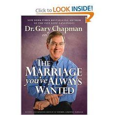 Online bible studies for dating couples sans - myple.us