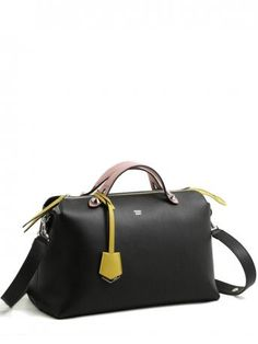 Fendi-fendi by the way bag tricolor-borsa fendi by the way tricolor-Fendi shop online