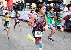 Luego del éxito con el que se realizó el Primer Duatlón Internacional Chiapas en San Cristóbal de Las Casas, el gobernador Manuel Velasco Coello destacó que la entidad marcó un precedente de…