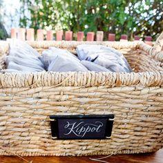 Wedding Kippot | 7 Best Wedding Kippot Images Jewish Weddings Wedding Decor Bar